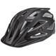 UVEX i-vo cc Cykelhjälm svart